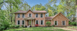 Photo of 17 Ravenwood Court, Lake St Louis, MO 63367-1024 (MLS # 18037092)