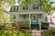 Photo of 620 Clark Avenue, Webster Groves, MO 63119-1823 (MLS # 18037111)