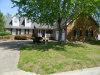 Photo of 1005 Cedar Drive, Wood River, IL 62095 (MLS # 18037247)