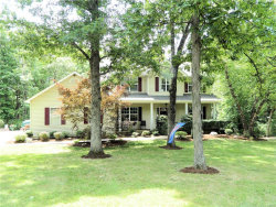 Photo of 850 Foristell Woods Drive, Foristell, MO 63348-1076 (MLS # 18037333)
