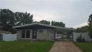 Photo of 1410 Del Rey Drive, Florissant, MO 63031 (MLS # 18037375)