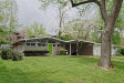 Photo of 1517 Shoppers, Crestwood, MO 63126-1328 (MLS # 18037423)