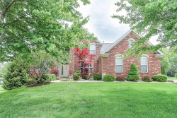 Photo of 1460 Lucerne Manors Drive, Weldon Spring, MO 63304-7767 (MLS # 18037432)