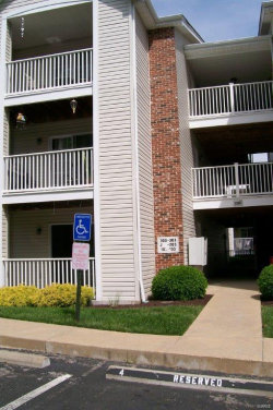 Photo of 1307 River Dale , Unit 100, Arnold, MO 63010-4928 (MLS # 18037629)