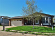 Photo of 3193 Lupine, Arnold, MO 63010-5803 (MLS # 18037834)