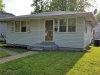 Photo of 2903 Warren Avenue, Granite City, IL 62040 (MLS # 18037911)