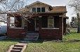 Photo of 2410 East 24th Street, Granite City, IL 62040 (MLS # 18037917)