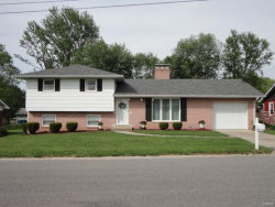 Photo of 106 Dana Dr., Collinsville, IL 62234 (MLS # 18037940)