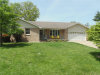Photo of 100 Keeven Drive, Highland, IL 62249-2407 (MLS # 18037957)