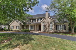 Photo of 1240 Takara Court, Town and Country, MO 63131 (MLS # 18038026)