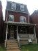 Photo of 2332 Virginia Avenue, St Louis, MO 63104-1738 (MLS # 18038080)