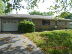 Photo of 2154 Dudler Drive, Arnold, MO 63010 (MLS # 18038116)