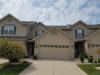 Photo of 6812 Hampshire Court, Maryville, IL 62062-8552 (MLS # 18038136)