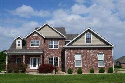 Photo of 4945 Autumn Oaks, Maryville, IL 62062-8503 (MLS # 18038279)
