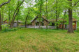 Photo of 605 Greenwich Green, Town and Country, MO 63017-8429 (MLS # 18038334)