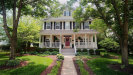 Photo of 516 Mason Avenue, Webster Groves, MO 63119-1805 (MLS # 18038369)