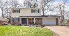 Photo of 4746 Sunnyview, St Louis, MO 63128-1933 (MLS # 18038400)