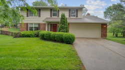 Photo of 1743 Woodmore Oaks Dr, Manchester, MO 63021 (MLS # 18038705)