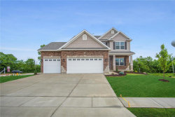 Photo of 21 Capen Park Court, Foristell, MO 63348 (MLS # 18038723)