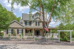 Photo of 1503 Scofield Valley Lane, Wildwood, MO 63038-1349 (MLS # 18038806)