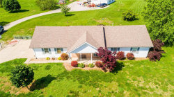 Photo of 1 Saline Drive, Highland, IL 62249-3489 (MLS # 18038831)