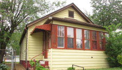 Photo of 216 South Central Avenue, Roxana, IL 62084-1304 (MLS # 18038864)