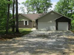 Photo of 26639 Ray Ridge, Warrenton, MO 63383 (MLS # 18038880)