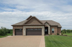 Photo of 11 Admire, Moscow Mills, MO 63362-2822 (MLS # 18038969)