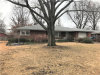 Photo of 734 Berry, Wood River, IL 62095 (MLS # 18039199)