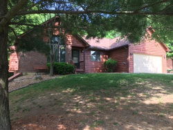 Photo of 155 Helen Place, Collinsville, IL 62234 (MLS # 18039317)