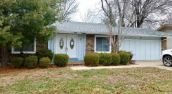 Photo of 6 Charleroi, Lake St Louis, MO 63367-1920 (MLS # 18039463)