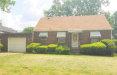 Photo of 1228 Grant Drive, Edwardsville, IL 62025 (MLS # 18039470)