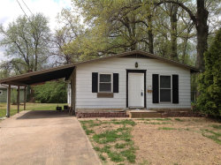 Photo of 217 Lincoln Street, Edwardsville, IL 62025-1016 (MLS # 18039519)