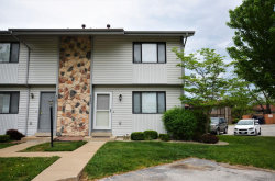 Photo of 3006 San Souci Drive, Lake St Louis, MO 63367-1146 (MLS # 18039522)