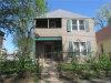 Photo of 2032 Bryan Avenue, Granite City, IL 62040-1937 (MLS # 18039539)