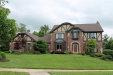 Photo of 830 Courtwood Lane, Ballwin, MO 63011-5109 (MLS # 18039728)