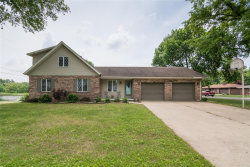 Photo of 2 Keeven Court, Highland, IL 62249-2403 (MLS # 18039733)