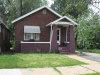 Photo of 1656 Mclaran Avenue, St Louis, MO 63147-1341 (MLS # 18039940)