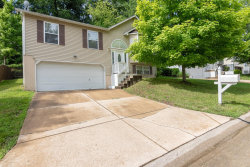 Photo of 941 Wynstay Circle, Valley Park, MO 63088-1445 (MLS # 18039986)