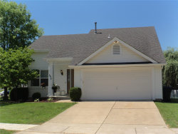 Photo of 1515 Brittany Cove, Cottleville, MO 63304-7176 (MLS # 18040038)