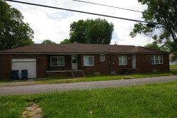Photo of 113 West Washington, Collinsville, IL 62234-3912 (MLS # 18040120)