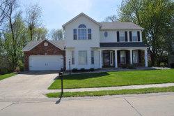 Photo of 6902 Quail, Edwardsville, IL 62025-3068 (MLS # 18040157)