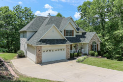Photo of 5 Timber Pines Court, Defiance, MO 63341-1760 (MLS # 18040238)