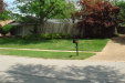 Photo of 515 Glenmeadow Drive, Ballwin, MO 63011-3424 (MLS # 18040344)