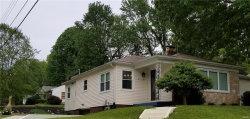 Photo of 204 Banner Street, Edwardsville, IL 62025 (MLS # 18040429)