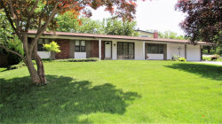 Photo of 143 Willow Brook Drive, St Louis, MO 63146-5682 (MLS # 18040430)