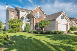 Photo of 2356 Tribute Drive, Arnold, MO 63010-2593 (MLS # 18040654)