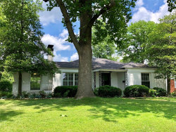 Photo of 47 Holly Drive, Webster Groves, MO 63119 (MLS # 18040827)