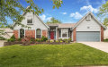 Photo of 2321 Forest Leaf, Wildwood, MO 63011-1872 (MLS # 18040892)