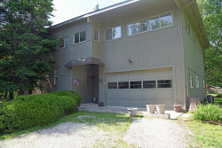 Photo of 447 Shady Lane, Edwardsville, IL 62025-2067 (MLS # 18040999)